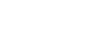Manage&More Logo Copy