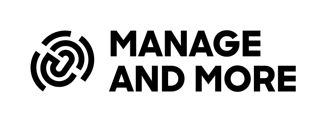 Manage and More